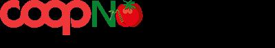 CoopNoSpreco Logo